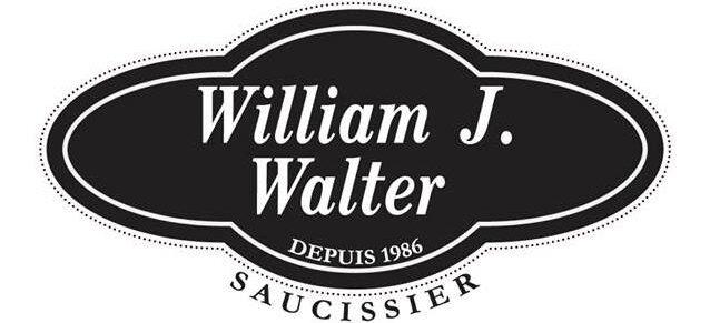 William J. Walter Vaudreuil